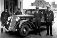 alhambra_police_history