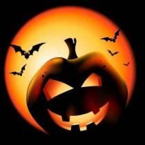 alhambra_pumpkin