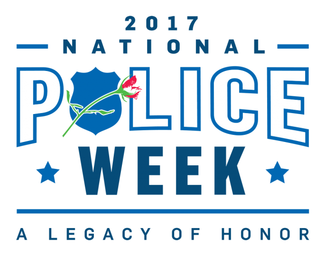 alhambra_55th_national_police_week