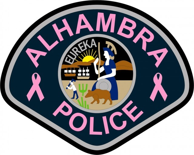 alhambra_pink_patch