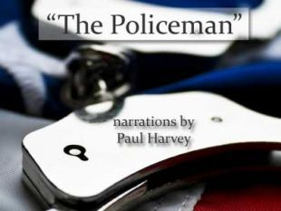 alhambra_policeman